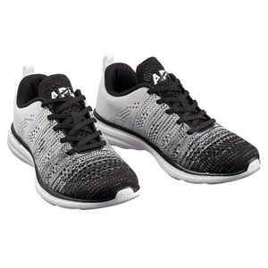 APL Shoes - APL Women's TechLoom Pro Sneakers - Size 7